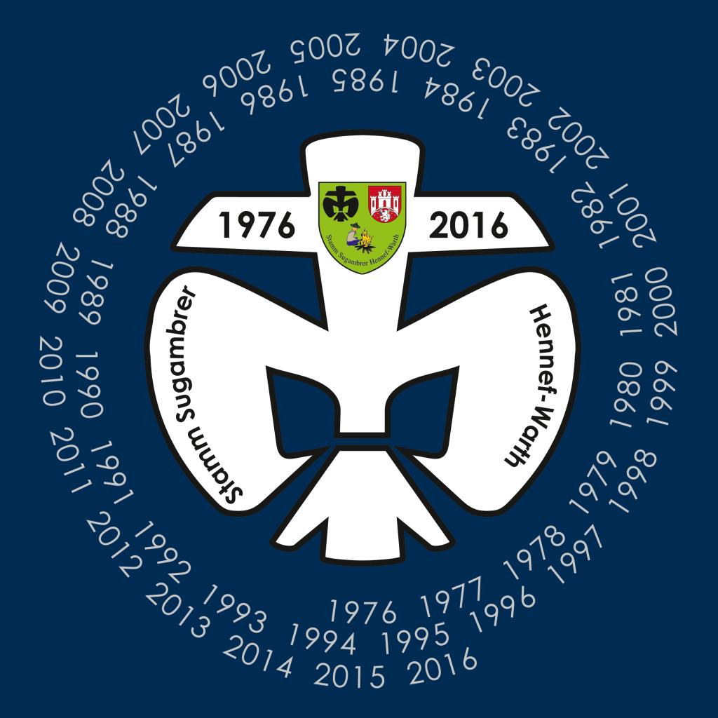 Logo_Lilie_40Jahre_Sugrambrer