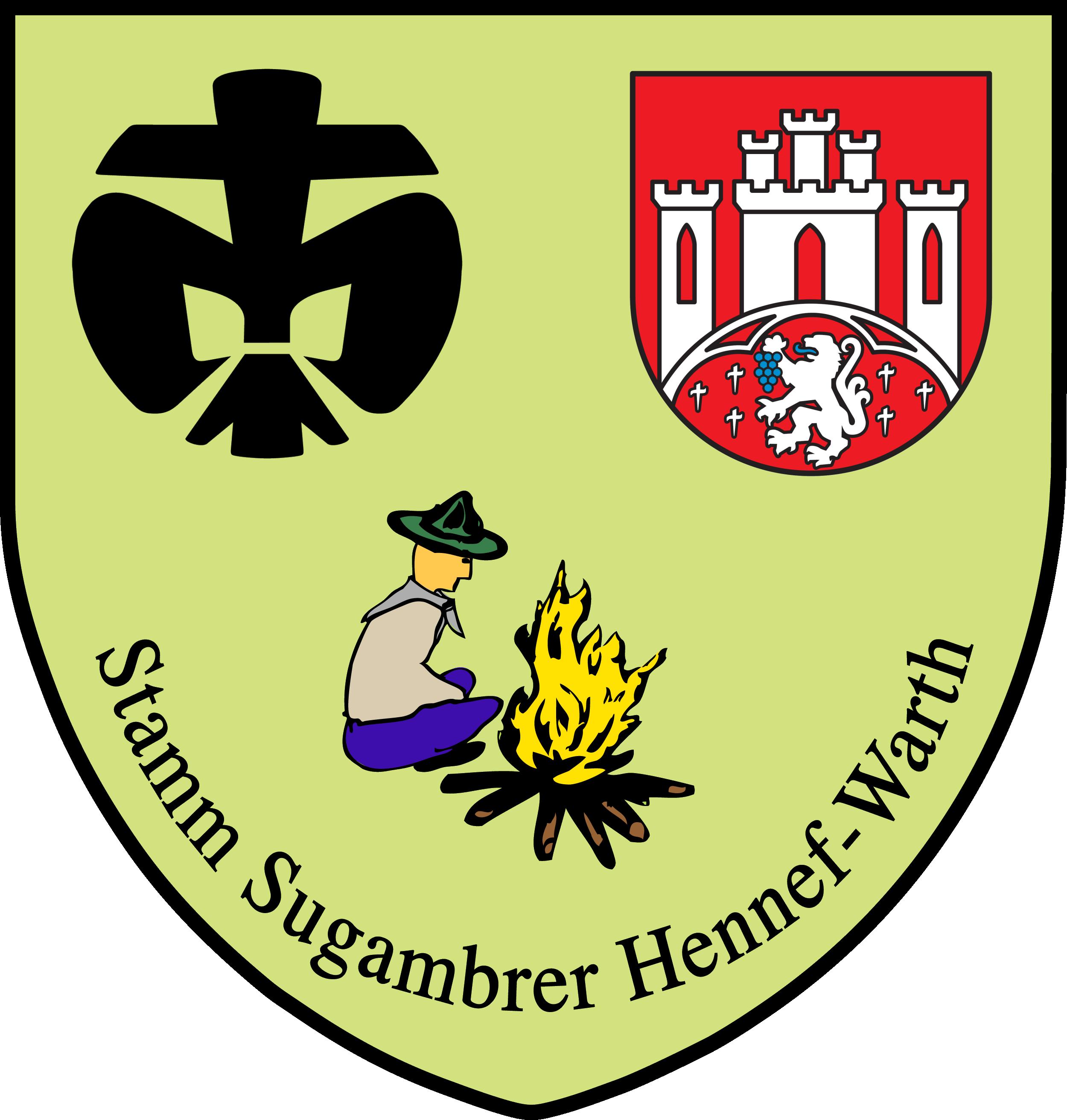 Since 1976_Logo